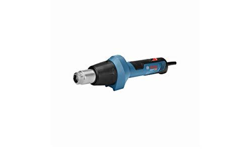 Bosch Professional Heißluftgebläse GHG 20-60 (2.000 Watt,...