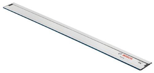 Bosch Professional Führungsschiene FSN 1600 (1.600 mm Länge,...