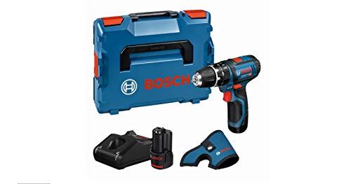 Bosch GSB 12V-15 FC