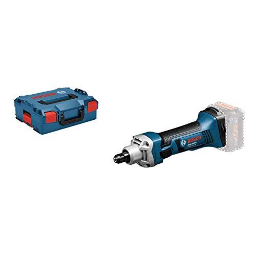Bosch Professional 18V System Akku Geradschleifer GGS 18 V-LI...