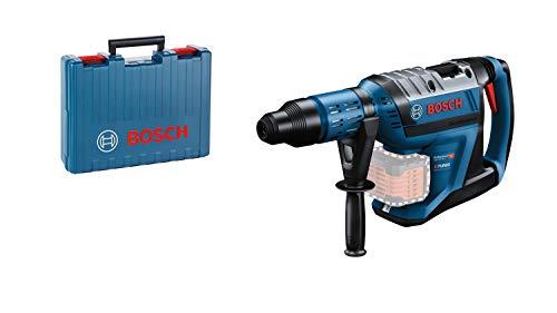 Bosch Professional BITURBO Akku Bohrhammer GBH 18V-45 C...