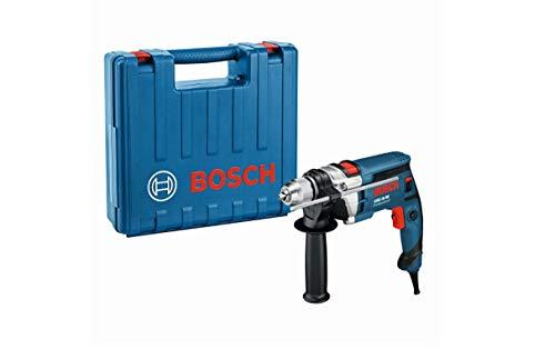 Bosch Professional GSB 16 RE Schlagbohrmaschine +...