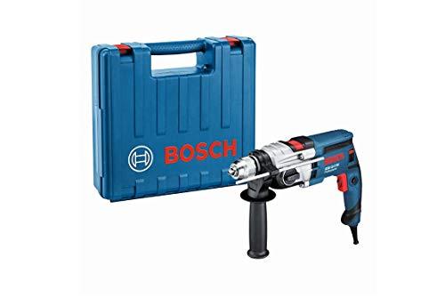 Bosch Professional Schlagbohrmaschine GSB 19-2 RE (850 Watt, Bohr-Ø...