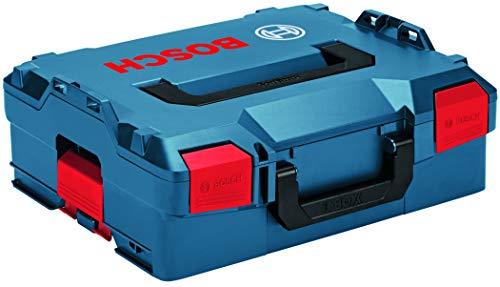 Bosch Professional Koffersystem L-BOXX 136 (Ladevolumen: 14,7 Liter,...