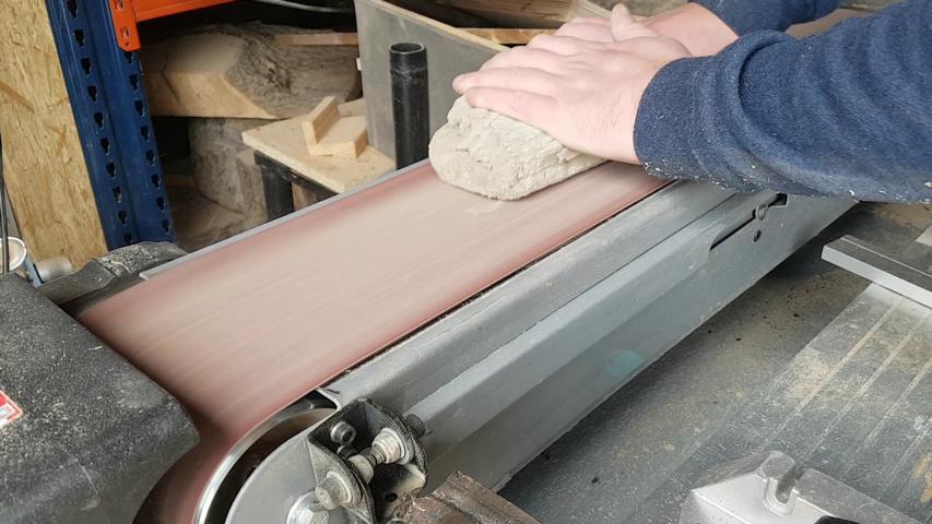 Magnetleiste Bauanleitung