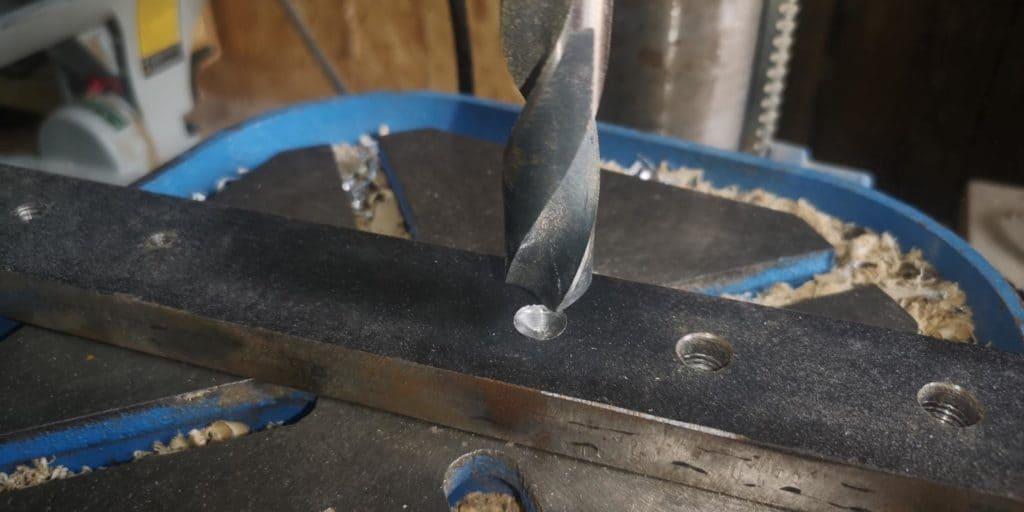 Drehzahl Formel Stahl